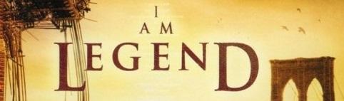 392278 soy leyenda 20120514120834