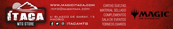 Banner Ítaca