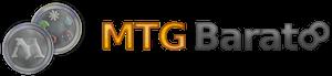 banner MTGBarato